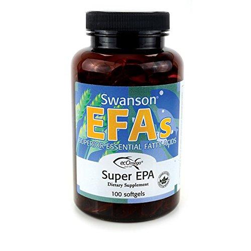 swanson-efas-super-epa-fish-oil-100-softgels-superior-essential-fatty-acids