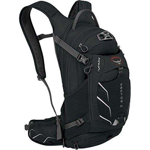 Osprey Packs Raptor 14 Hydration...