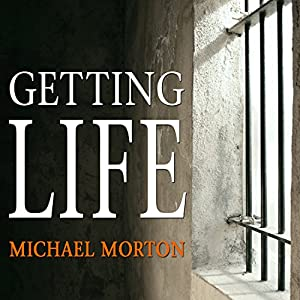 Getting Life Audiobook
