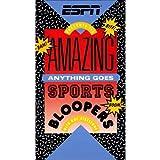 ESPN Amazing Sports Bloopers