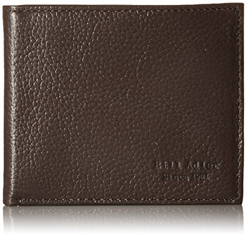 bill-adler-mens-bridle-leather-billfold