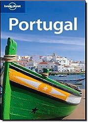 PORTUGAL 7ED -ANGLAIS-