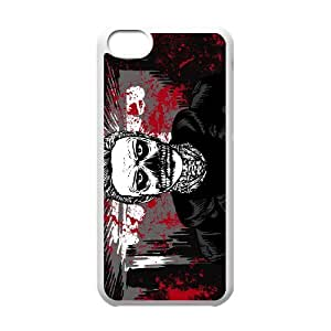 CSKFUJames-Bagg Phone case TV Show American Horror Story Protective Case For iphone 6 4.7 inch iphone 6 4.7 inch Style-7