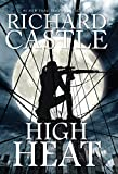 High Heat (Castle Book 8)