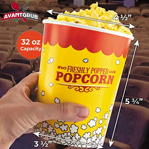 Buy what is the best popcorn machine to buy