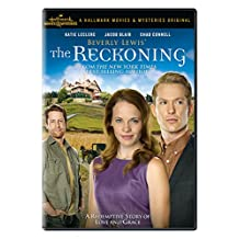 Beverly Lewis' The Reckoning [Import]