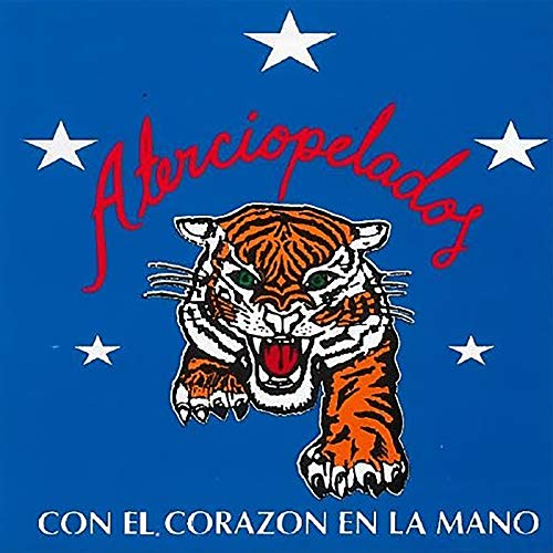 Originales - 20 Exitos by Aterciopelados on Amazon Music ...