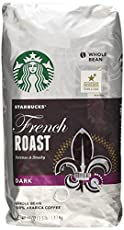 Image of the product Starbucks French Roast Da that is listed on the catalogue brand of Starbucks.