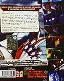 Black Lagoon - Oav Box [Italian Edition]