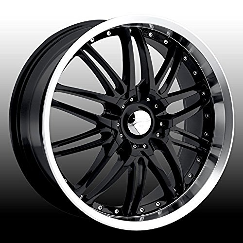 05 honda civic rim set - 1