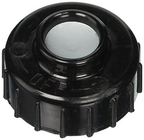 Stens 385-637 String Trimmer Bump Head Knob Replaces Homelite DA 98866 A John Deere UP06763 Mcculloch MC-9228-331011 300736