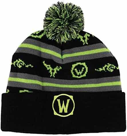 1e2d13b7f6352 Shopping WDSKY or JINX - Beanies   Knit Hats - Hats   Caps ...
