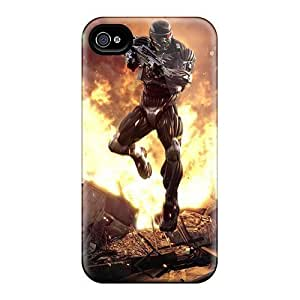 For iphone 6 4.7 Tpu Phone Case Cover(genesis)