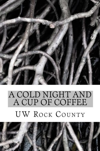 A Cold Night and a Cup of Coffee ebook