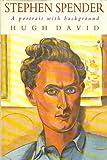 Stephen Spender, Hugh David, 0434175064
