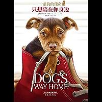 一条狗的使命:只想陪在你身边(豆瓣超高分评价,《纽约时报》畅销书作家疗愈新作,《一条狗的使命》姊妹篇,原著改编电影《一条狗的回家路》2019温暖上映。你的爱,是我回家的方向!)