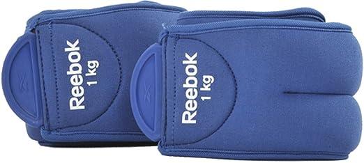 Reebok Kn/öchelgewichte
