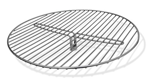 Magma Products, 10-441 Charcoal Cooking Grill, Party Size, Replacement Part