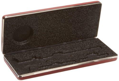 dial caliper case - 1