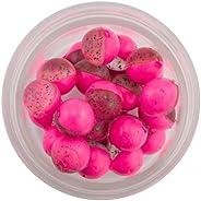 Berkley PowerBait Power Eggs Floating Magnum Bait