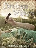 Broken Wings (Flightless Bird Series: Book 2)