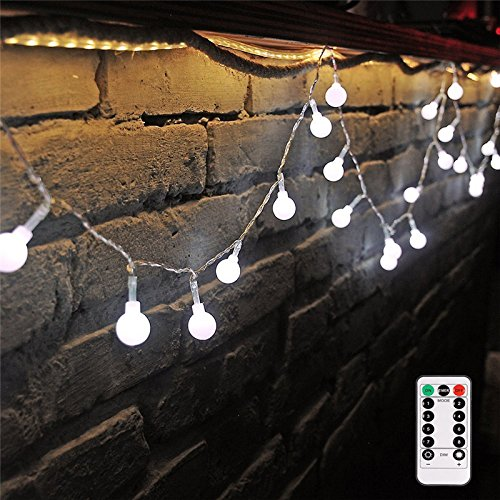 Outdoor Lighting For A Party in US - 2
