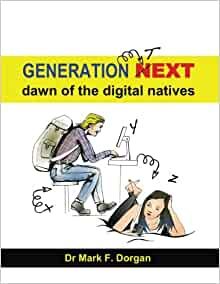 Dawn of the digital natives