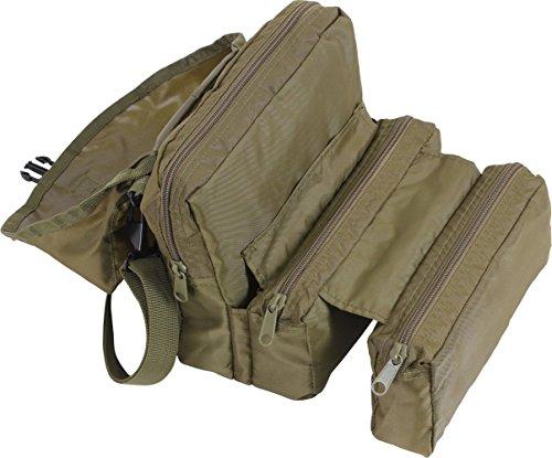 Rothco G.I. Style Medical Kit Bag - Olive Drab