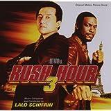 Rush Hour 3 (OST)