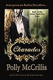 Charades (Reese Adams, PI, Series Book 1)