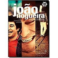 João Nogueira Discobiografia
