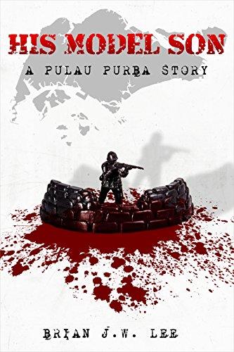 His Model Son: A Pulau Purba Story