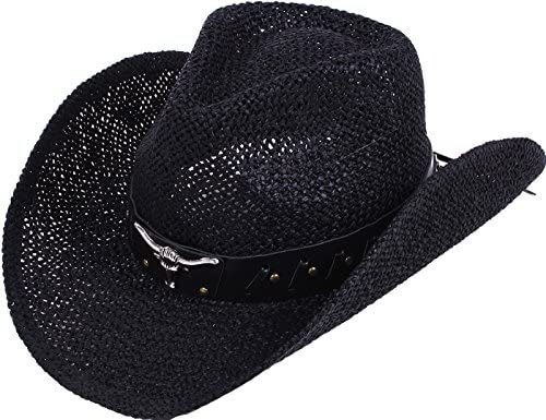 e8049800dbb93 20 Best Cowboy Costume For Women on Flipboard by definereview