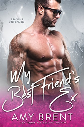 99¢ – My Best Friend's Ex
