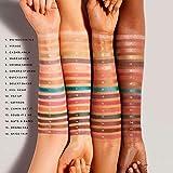 NEW Fenty Beauty Moroccan Spice Eyeshadow