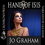 Hand of Isis | Jo Graham