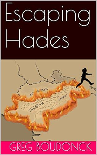 Escaping Hades