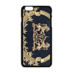 Cool-Benz Orient Express Logo Phone case for iphone 6