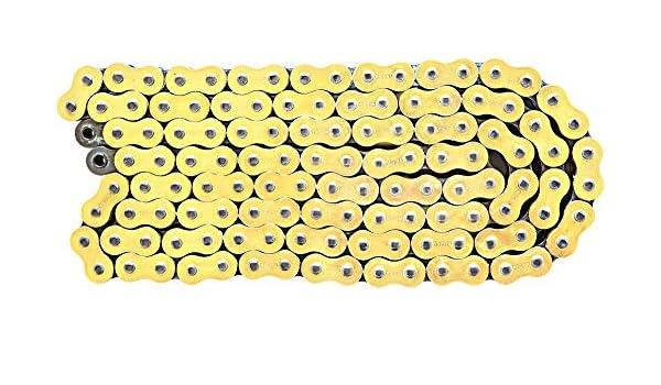 Regina RX3 Series 135RX3//00E Chain 520RX3 X 130 Links