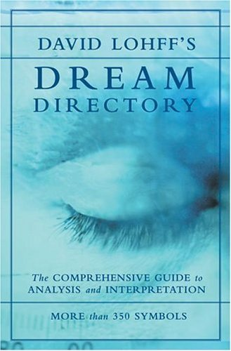 David C. Lohff's Dream Directory by David C. Lohff - Directory The Mall Garden