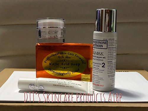 Professional Skin Care Products - 5