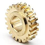 KIPA Worm Gear for SnowThrower Snow Thrower
