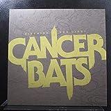 Cancer Bats - Birthing The Giant - Lp Vinyl Record