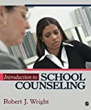 Introduction to School Counseling 1st Edition