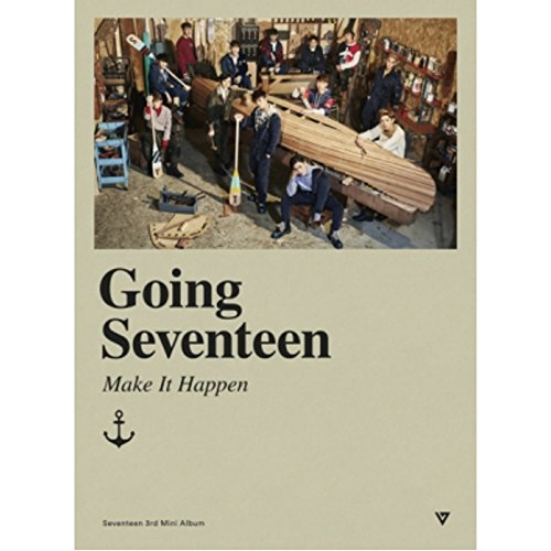 seventeen-3rd-mini-album-going-seventeen-ver2-make-it-happen-cd-photobook-member-photocard-unit-phot