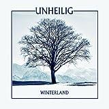Winter (2-Track)