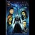 Stargate Atlantis: Back to Pegasus #1 (Stargate: Atlantis)