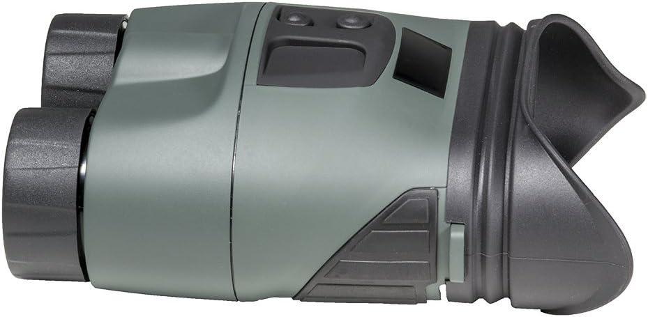 Firefield FF25028 Tracker Night Vision Binocular Certified Refurbished 3 x 42