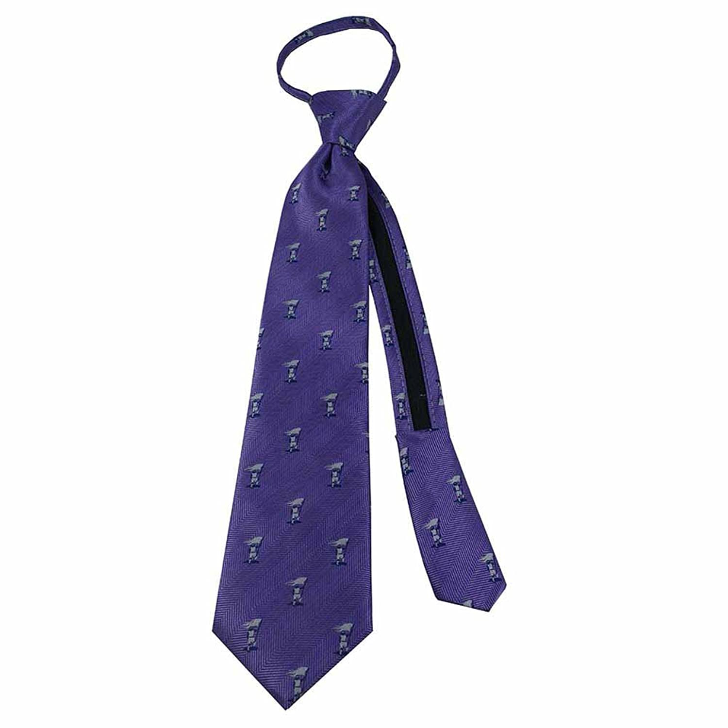discount Johnson Brothers Captain Moroni Tie save more