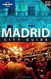 MADRID 5ED -ANGLAIS-